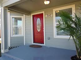 7110 AVENUE L, Houston, TX, 77011 | Intero Real Estate Services