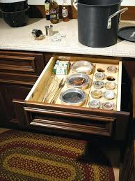 kitchen drawer organizer ideas image of kitchen drawer organizer ideas diy network kitchen drawer organizer