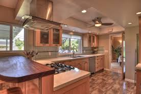 apartments for rent in huntington beach california. apartments for rent in huntington beach california