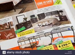 furniture store newspaper ads. Furniture Store Advertisement In Newspaper - USA Ads 2