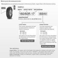 Elite 4 180 60r16 Rear Tire Dunlop 40rr02 236 93 Picclick