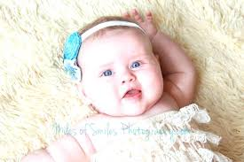 cute baby mobile cute baby mobile cute baby wallpapers for desktop free group cute baby