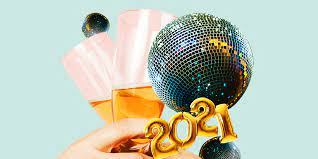 The best songs of 2021 (so far). 58 Best New Year S Eve Songs Perfect Nye Party Music Playlist