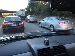 attending a panthers monday night football game photo essay if a genie appeared right now and gave me three wishes my first request would be to keep i 85 south at four lanes all the way from greensboro to charlotte