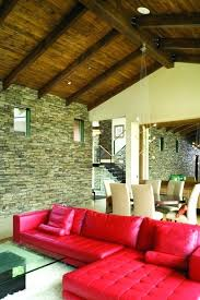 red sofa living room ideas red living room interior design ideas modern living room ideas with