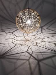 lighting design images. Impressive Unique Light Fixtures 17 Best Ideas About Lighting On Pinterest Crystal Lights Design Images 0