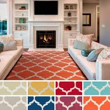 affordable large area rugs world market