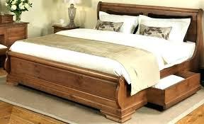 reclaimed wood headboards king size – albnews.info