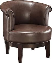 Swivel Club Chairs For Living Room Furniture Overstuffed Swivel Chairs Swivel Living Room Chairs