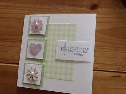 Birthday cards for girls 11 ~ Birthday cards for girls 11 ~ Best christmas birthday or just because gifts for year old