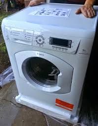 hotpoint washing machine where to put powder. Brilliant Put Hotpoint HULT 943 Washing Machine Review With CoOperative Electrical Inside Where To Put Powder E