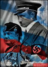 Нуланд: США беспокоят действия спецслужб РФ на востоке Украины - эти инциденты несут все признаки организованной кампании - Цензор.НЕТ 254