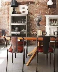 industrial chic furniture living room chic industrial furniture