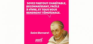 Citations Préférées Labavarde