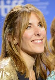 """Director Amy Berg speaks onstage at the """"West of Memphis"""" press conference during the 2012 Toronto International Film Festival ... - Amy%2BBerg%2BWest%2BMemphis%2BPhoto%2BCall%2B2012%2BToronto%2BopTlHWzJazbl"""