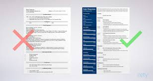 Civil Engineer Sample Resume Civil Engineering Resume Sample and Complete Guide [60 Examples] 38
