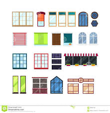 different kinds of window shades sunshiny exterior treatments what are types  with encouraging and windows ideas . different kinds of window ...