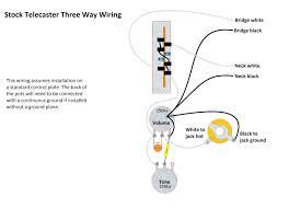 gibson es 5 wiring diagram wiring diagram libraries gibson es 5 wiring diagram
