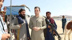 مفكرة المراسل: من الجبال إلى كابول ، يجب أن يتعلم مقاتلو طالبان كيف يحكمون  – المشرق نيوز