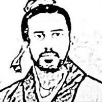 Edwin Alvarez - main-thumb-14138434-200-44RDn4NfseadCiVrgYiPfuAw2OxHJJex
