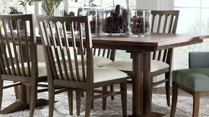 dining room armchairs dining table armchairs of chairs kitchen dining room seating for 10