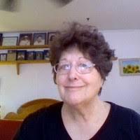 "3 ""Deena Dudley"" profiles | LinkedIn"