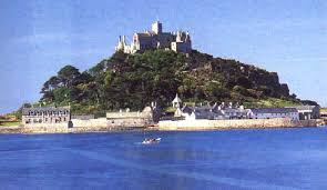 Image result for photos of st michael's mount