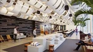 coolest office design. Simple Office The Coolest Offices In World Inside Office Design O