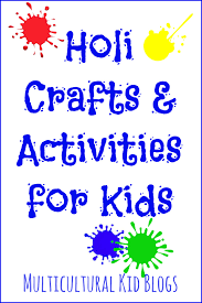 holi crafts and activities for kids multicultural kid holi crafts and activities for kids multicultural kid
