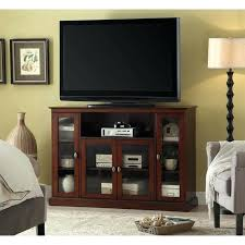 high boy tv stand highboy stand in espresso isabel highboy 58 tv stand with electric fireplace