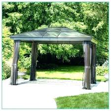 allen and roth replacement canopy gazebo replacement canopy x fan allen roth replacement canopy 10x12 allen and roth replacement canopy and gazebo