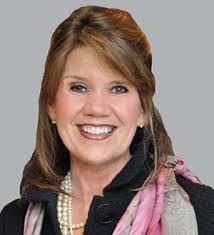 Lenora W. Pate - Birmingham, AL - Lawyer | Best Lawyers