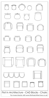 7 best autocad file images on Pinterest   Architecture, Cad blocks ...