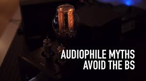 audiophile myths part mp vs flac cables sample rates tube  audiophile myths part 1 mp3 vs flac cables sample rates tube amps etc