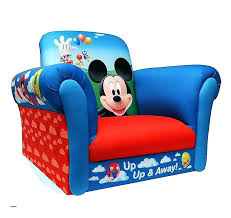 mickey rocking chair rocking chairs for toddlers luxury mickey mouse recliner chair home design ideaickey rocking chair mickey mouse