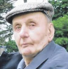 Ivan Cook Obituary - Death Notice and Service Information