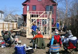 tiny house workshop. For More Information About Peter King\u0027s Vermont Tiny Houses Workshop Visit His Website Here. The Link Opens In A New Window. You Can Also Call 802-933-6103. House