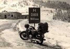 Image result for kosovo i cakorr
