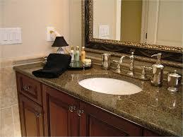 bathroom countertop ideas diy