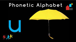 An introduction to the phonetic alphabet. Montessori Phonetic Alphabet Beginning Sounds Learning Letters And Sounds Learning Phonics Youtube