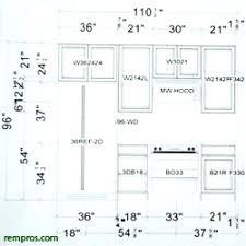 standard kitchen cabinet height standard base cabinet height to awesome standard kitchen cabinet depth ideas standard