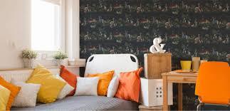 kid wallpaper usa mylar. WALLPAPER FOR YOUR KIDS Kid Wallpaper Usa Mylar