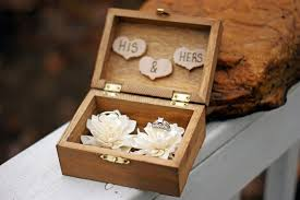 cute diy jewelry box with a photo shelterness view larger