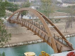 chinese timber frame architecture   Glue laminated timber bridge   chinese  wood frame ideas   Pinterest   Bridge, Architecture and Bridges