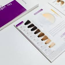 Fanola Colour Chart Pin By Fanola On Fanola Products In 2019 Hair Painting