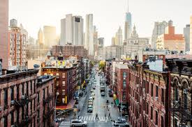 20 safest neighborhoods in nyc nyc
