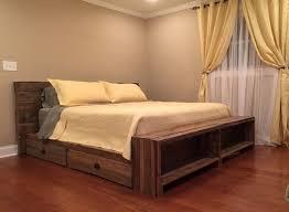 full size of bed bath white full size platform bed king size platform bed