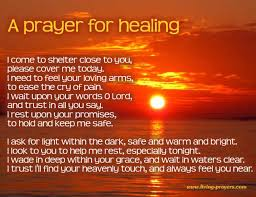 Prayer Before Surgery Quotes New Prayer For Surgery For A Friend Comforting Quotes Prayers
