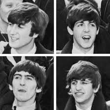 Blackbird By The Beatles Best Cover Versions Spinditty Simple Dnload Georgeous The Beatles