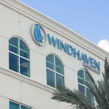 Working At Windhaven Insurance Glassdoor Classy Windhaven Insurance Quote